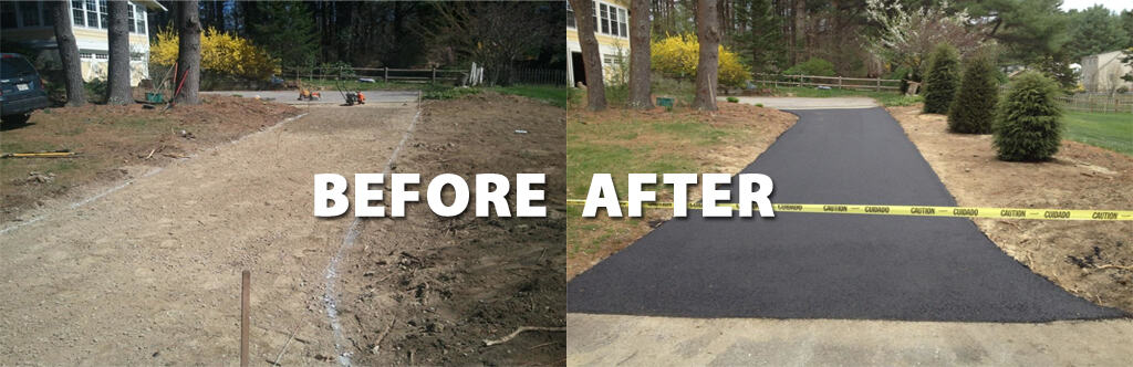 driveway-paving-sealcoating_before_after