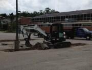 asphalt-patch-repair-norfolk-wrentham-franklin-mass