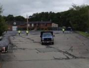 crack-repair-asphalt-norfolk-wrentham-franklin-mass
