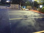 parking-lot-striping--norfolk-wrentham-franklin-mass