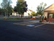 parking-lot-striping-norfolk-wrentham-franklin-mass-2