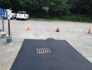 patch-repair-asphalt-norfolk-wrentham-franklin-mass