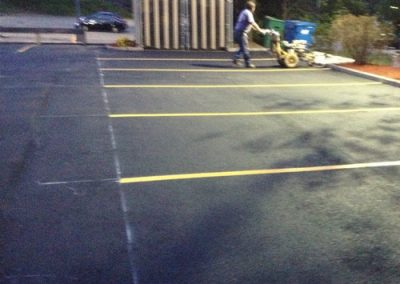 asphalt line striping company norfolk wrentham franklin ma 500px