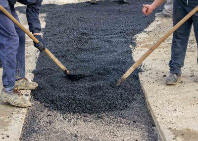 asphalt repairs patching norfolk wrentham franklin ma SLIDER 1920px 1080px